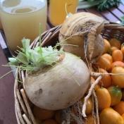 root_vegetable