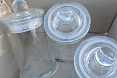glass_bell_jars